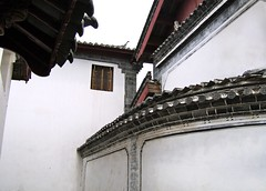 STA70402 (chazheng) Tags: lijaing yunnan china asia city canon culture history art centuries traditions architects landscape famous wonderful interesting perspective flickr attraction building fullframe street
