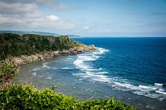 Peace Memorial Park (Peter Schneiter) Tags: traveljapan seascape seaside coastal water peaceful