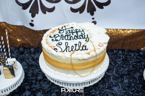 Sheila-4
