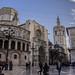 Valencia_09022018-055