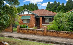 13 Foord Avenue, Hurlstone Park NSW