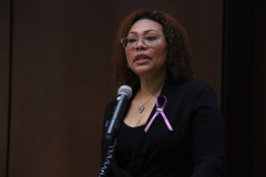"20190410.National Crime Victims Rights Week 2019 • <a style=""font-size:0.8em;"" href=""http://www.flickr.com/photos/129440993@N08/46862793494/"" target=""_blank"">View on Flickr</a>"
