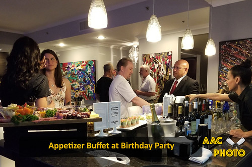 """Birthday Party • <a style=""""font-size:0.8em;"""" href=""""http://www.flickr.com/photos/159796538@N03/46876581204/"""" target=""""_blank"""">View on Flickr</a>"""
