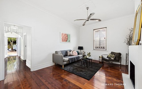 92 Epsom Rd, Ascot Vale VIC 3032