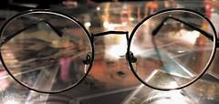 #MobilePhotography  #VivoV9  #MonohardiUpazila #Bangladesh #DhakaDivision #outdoors #reflection #abstract #nature #insubstantial #illuminated #sun #fun #heat #danger #eyesight #business #light #little #protection #pattern (S.J.Carzon) Tags: heat reflection eyesight business nature pattern protection abstract mobilephotography danger sun vivov9 monohardiupazila bangladesh outdoors light dhakadivision illuminated fun insubstantial little