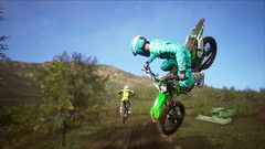 Monster-Energy-Supercross-The-Official-Videogame-2-060219-006