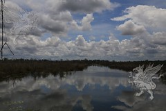 Angkor_Neak_Pean_2014_03