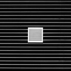 DSC_0219 a (stu ART photo) Tags: minimal abstract monochrome urban city grille
