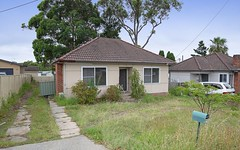 321 Lake Road, Glendale NSW