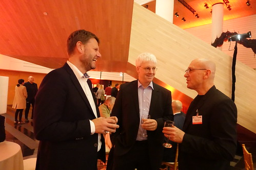 EPIC VIP Networking Reception at Photonics West 2019 (28)