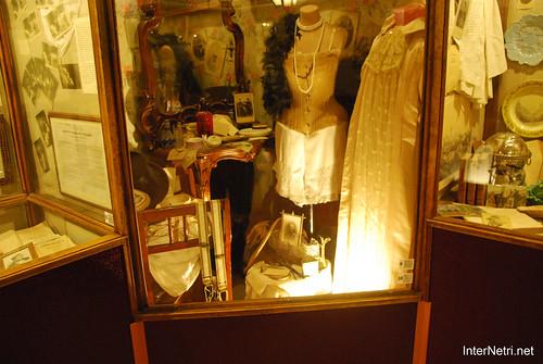 Київ, Андріївський узвіз, Музей однієї вулиці 131 InterNetri Ukraine