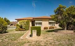 1 Harper Close, Karabar NSW