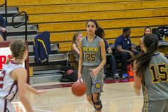 BK20190202-014.jpg (Menlo Photo Bank) Tags: event basketball action 2019 winter students girls people court smallgroup upperschool photobybradykagan game sports menloschool atherton ca usa us