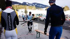 2019-02-24_10.skitrilogie_068 (scmittersill) Tags: skitrilogie ski alpin abfahrt langlauf skitouren passthurn loipenflitzer