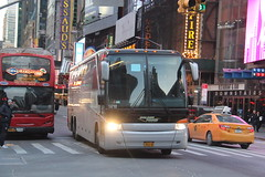 IMG_4672 (GojiMet86) Tags: golden touch transportation premier coach company nyc new york city bus buses 2009 setra s 417 258 5618 42nd street 8th avenue wkka34dh493000722