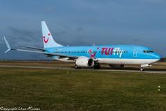TUIfly D-ATYC (U. Heinze) Tags: aircraft airlines airways airplane planespotting plane haj hannoverlangenhagenairporthaj eddv nikon nikon28300mm flugzeug