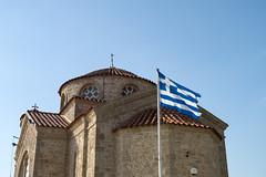 Agios Georgios Church (syf22) Tags: agiosgeorgios church worship building orthodox orthodoxchurch religion believe stone