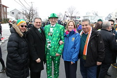 "20190302.Queens County St. Patrick's Day Parade 2019 • <a style=""font-size:0.8em;"" href=""http://www.flickr.com/photos/129440993@N08/47229235082/"" target=""_blank"">View on Flickr</a>"