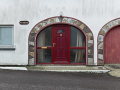 Kinsale (Stoneybutter) Tags: cork kinsale countycork door ireland