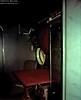 XXIV 1 001 kabin Szentkirályszabadja 2000-09-09_ (horvath.balazs1980) Tags: mi8 mi9 ivolga magyar légierő hungarian air force szentkirályszabadja lhsa 001 hip