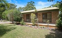 50 Elizabeth Drive, Broulee NSW