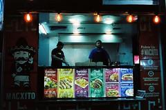 Macxito Leica M6 elmar 50mm Cinestill800 film #leica #cinestill800 #light #kualalumpur (mantpix) Tags: cinestill800 light kualalumpur leica
