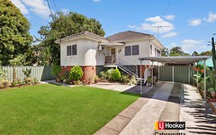 2 Cook Avenue, Canley Vale NSW