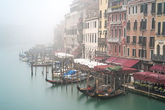 venice (Roberto.Trombetta) Tags: 85 batis1885 italy venice fog winter boat fishing house long exposure island home still venezia veneto lagoon laguna acqua reflection sony 7rii alpha batis zeiss carlzeiss art fineart amazing stunning beautiful landscape paesaggio 7rm2 peaceful calma quiet calm wood wooden mist haziness misty foschia italia legno surreal cielo rialto bridge ponte gondola palace palazzo canal grande