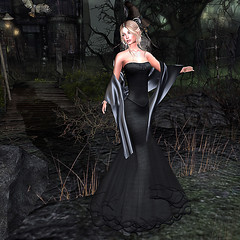 LuceMia - Swank Event (2018 SAFAS AWARD WINNER - Favorite Blogger - MISS ) Tags: swankevent event giuliadesign jewelry heartsdalejewellery glitterposes poses unique sl secondlife mesh fashion creations blog beauty hud colors models lucemia melina