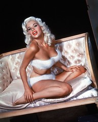 Jayne Mansfield (poedie1984) Tags: jayne mansfield vera palmer blonde old hollywood bombshell vintage babe pin up actress beautiful model beauty hot girl woman classic sex symbol movie movies star glamour girls icon sexy cute body bomb 50s 60s famous film kino celebrities pink rose filmstar filmster diva superstar amazing wonderful photo picture american love goddess mannequin black white mooi tribute blond sweater cine cinema screen gorgeous legendary iconic color colors busty boobs décolleté lippenstift lipstick legs bikini