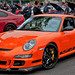 2012 Porsche GT3 RS —- EXPLORED (Pat Durkin OC) Tags: