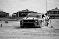_JIM9104 (Autobahn Country Club) Tags: bw blackandwhite autobahn autobahncountryclub autobahncc autobahcc autocross autox auto camaro chev