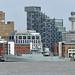 HMS Enterprise At Liverpool CLT