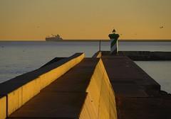 Hafen_Barcelona-Exposure (FD8591) Tags: 201812 barcelona