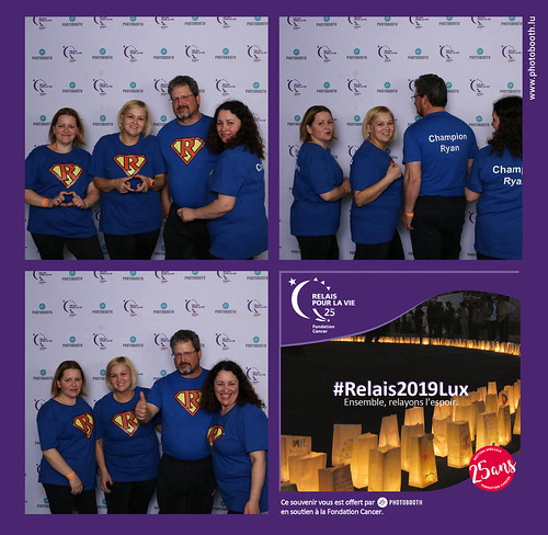Relais2019Lux_Photobooth (314)