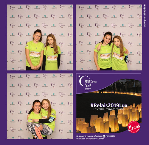 Relais2019Lux_Photobooth (874)