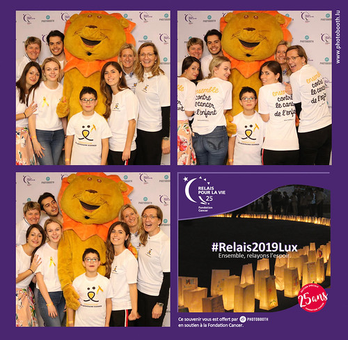 Relais2019Lux_Photobooth (861)