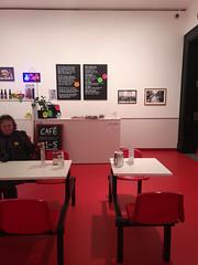 2019-03-FL-205036 (acme london) Tags: art cafe installation kantine london martinparr nationalgallery photography restaurant