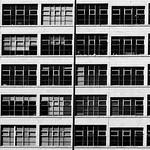 DSC_6463 unlimited rectangles - geometry architecture thumbnail