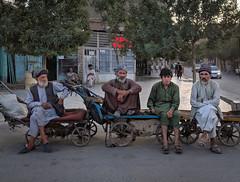 IMG_20180528_185103-01 (SH 1) Tags: herat afghanistan af
