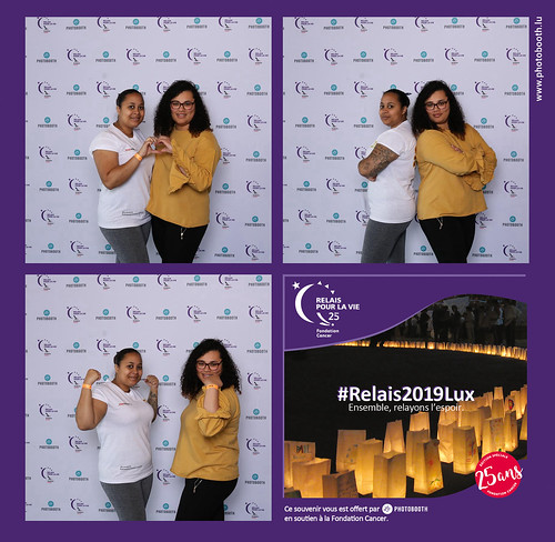 Relais2019Lux_Photobooth (393)