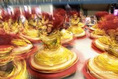 NG_DRAGÕESDAREAL_10032019-45 (Nelson Gariba) Tags: anhembi bpp brazilphotopress carnival carnaval riodejaneiro sapucai williamvolcov saopaulo brazil bra