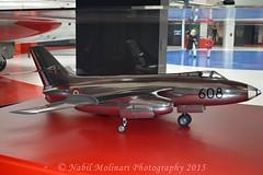 S.O. 4050 Vautour II 608 (Nabil Molinari Photography) Tags: so 4050 vautour ii 608