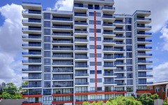 808/88-90 George Street, Hornsby NSW