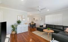 34/143-149 Corrimal Street, Wollongong NSW