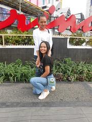 DSCN8734 (Avisheena) Tags: avisheena model sister sibling love outfit world hello