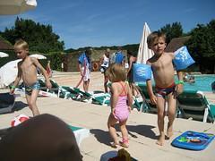 img_4803_16301655101_o (drietwin) Tags: 2012 boussac camping campingchâteaudepoinsouze frankrijk vakantie2012