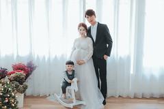 IMG_8759 (anitana) Tags: anitana 台中 女攝影師 孕婦寫真 親子寫真 maternity kids family photography taichung anitanaphotography