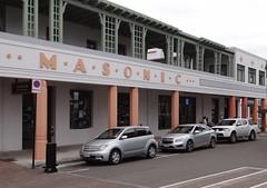DSC00343 (markgeneva) Tags: hawkesbay napier artdeco buildings hotel newzealand nz neuseeland nouvellezélande