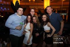 207A0403ccW (GoCoastalAC) Tags: nightlife nightclub dance poolafterdark pool party harrahsatlanticcity harrahsresort harrahspoolparty harrahsac harrahs
